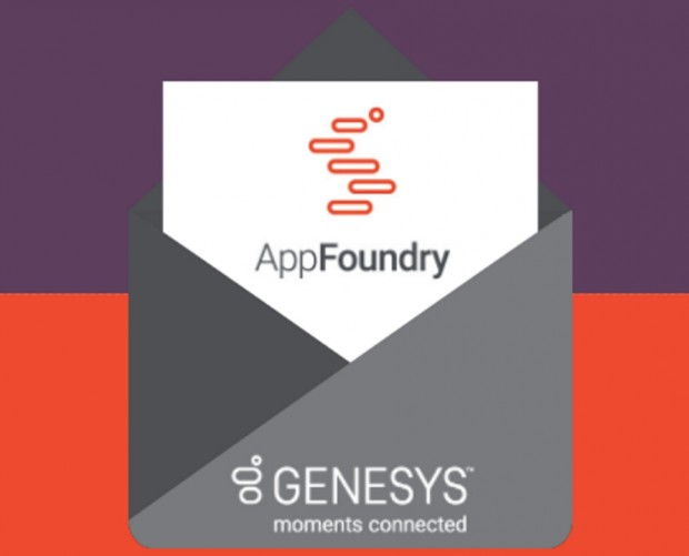 Genesys launches customer experience marketplace