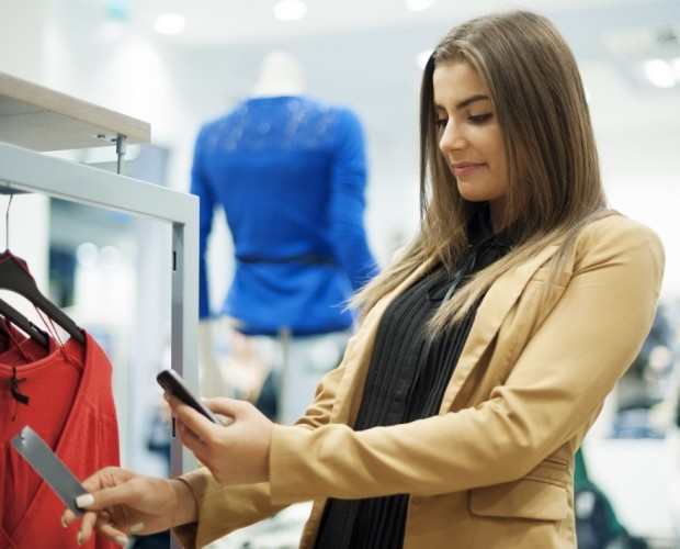 UK retailers are falling short by not investing in multichannel tech