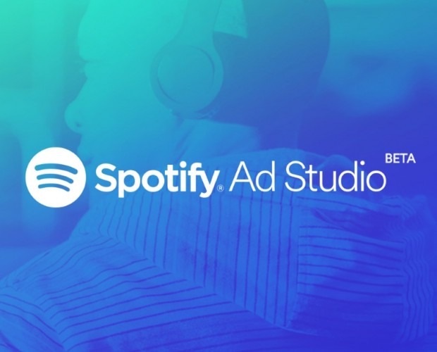 Spotify launches its self-serve audio ad platform in the UK and Canada