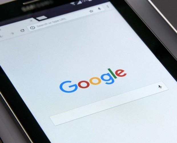 Google removed over 3bn 'bad ads' in 2017