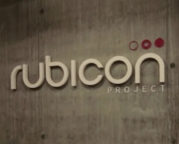 Rubicon Project cuts 100 staff as quarterly revenue falls by nearly 60 per cent