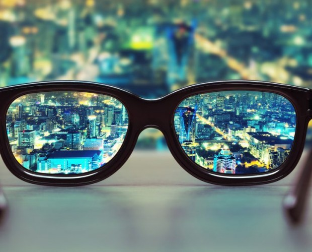 Viewability for display ads is just 50 per cent, video 60 per cent, WFA study finds
