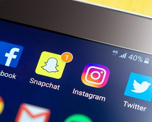 UK marketers will spend more than £3bn on social network ads this year