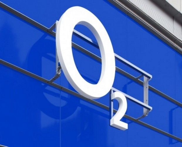 O2 partners with Arqiva to improve mobile connectivity in London's busiest boroughs