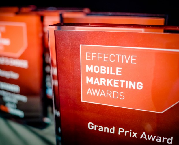 11 weeks until the Early Bird deadline for the 2018 Effective Mobile Marketing Awards