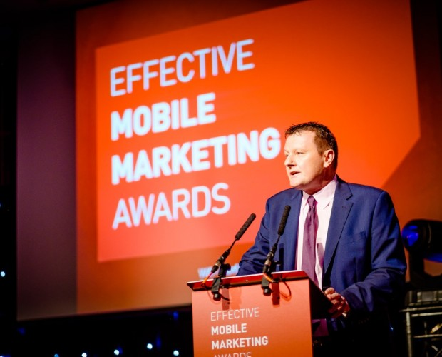 Nine weeks until the Early Bird deadline for the 2018 Effective Mobile Marketing Awards