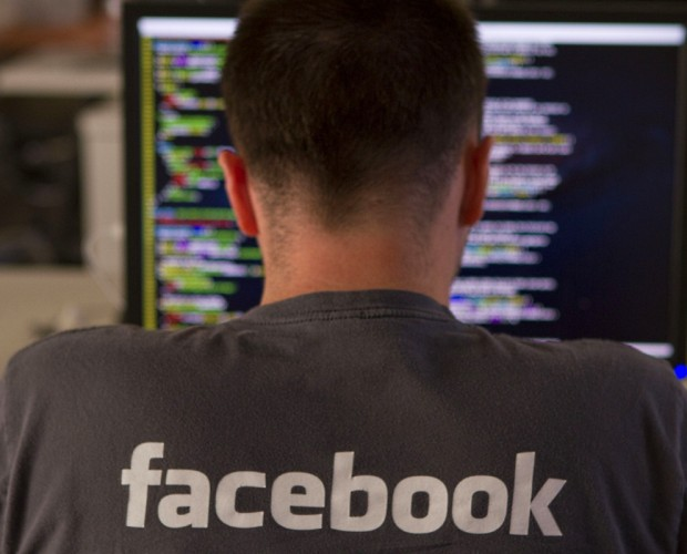 New Facebook data leak may have exposed details of another 3m users