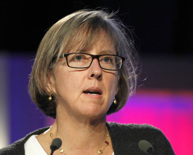 Mary Meeker 2018: What marketers need to know