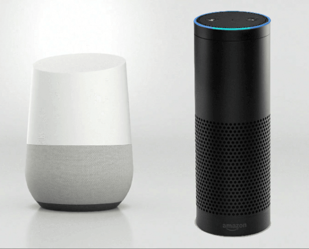 Voice assistant-controlled smart homes to grow 1,000 per cent in next five years