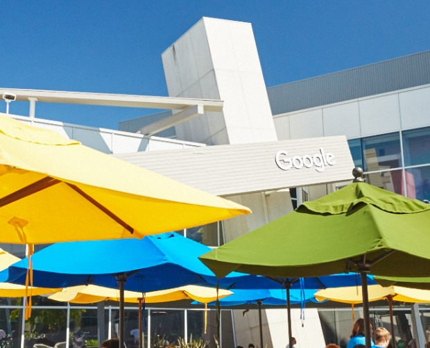 Google reportedly working on a replacement for Android