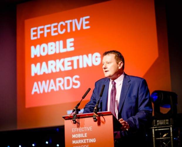 Final extension for the 2018 Effective Mobile Marketing Awards