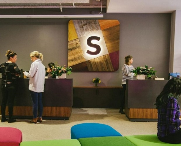Slack now valued at $7.1bn following latest funding round