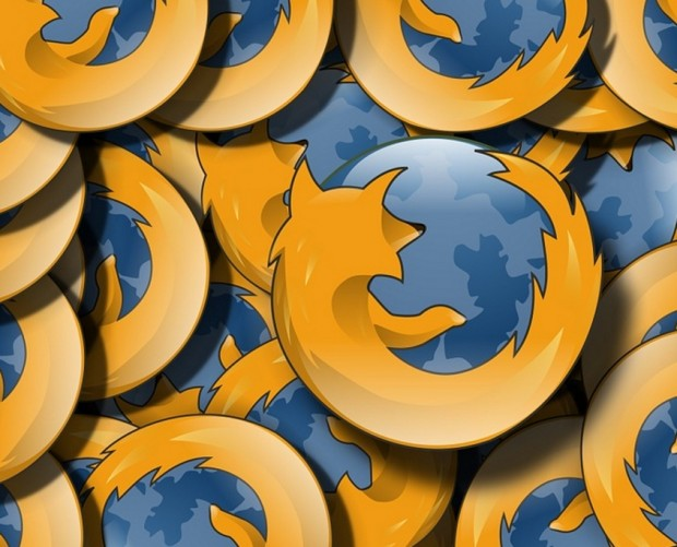 Firefox to block tracking scripts by default from next year