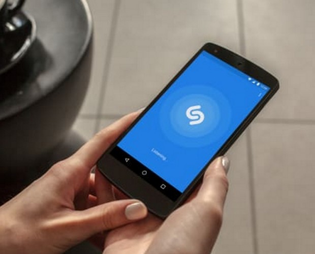 EU clears Apple for Shazam acquisition