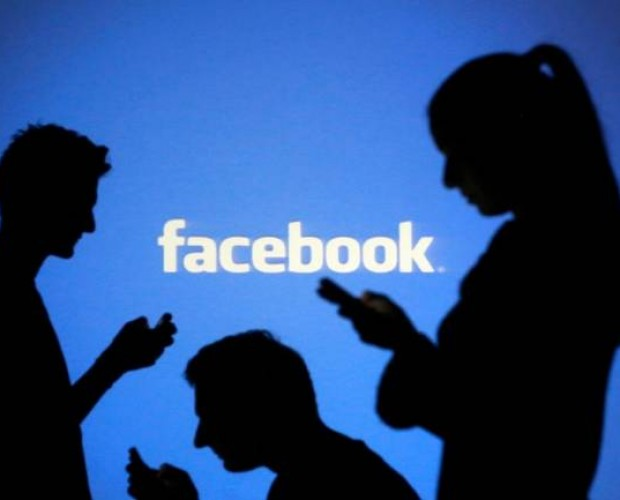 Facebook searching for security acquisition as Japan criticises data protection efforts
