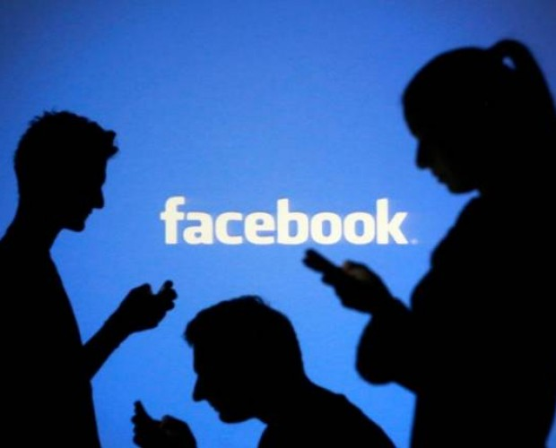 Private messages for 81,000 Facebook accounts up for sale