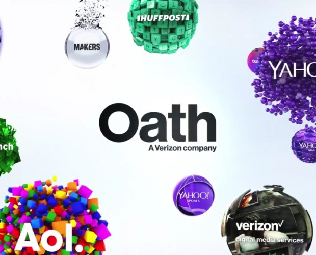 Oath's advertising suite adds programmatic audio
