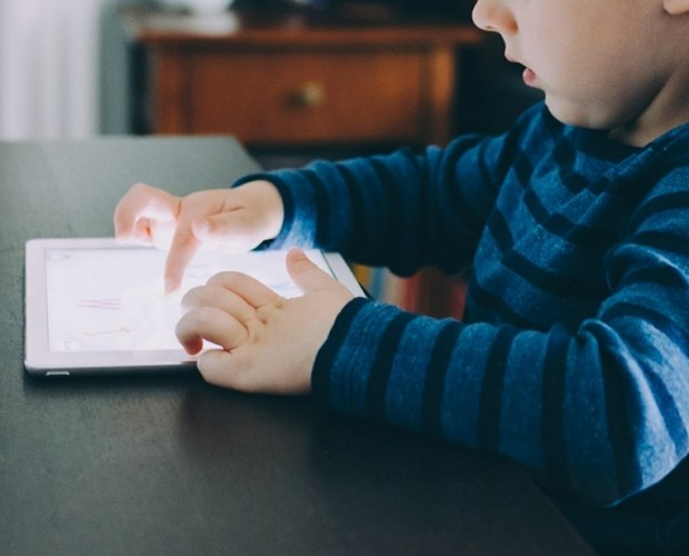 Oath agrees to pay $5m to settle children's privacy charges