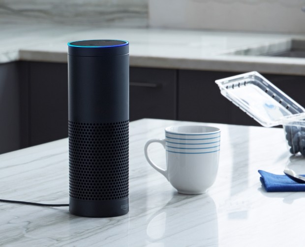 Amazon Echo market share to drop by two-thirds in 2019 - report