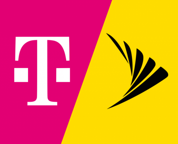 T-Mobile and Sprint merger delayed by ties with Chinese company Huawei