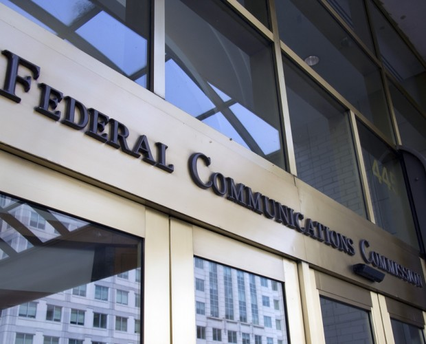 US Government shutdown prompts FCC to suspend operations
