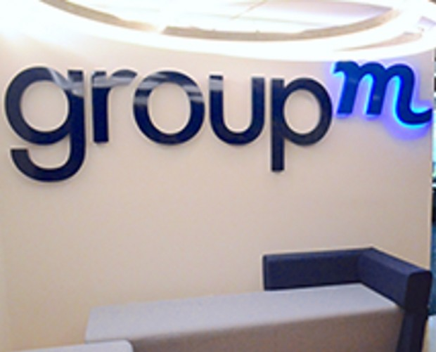 GroupM achieves two JICWEBS Seals for anti-ad fraud and brand safety