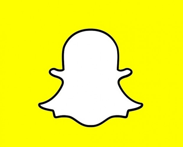 Snap CFO departs after nine months with the company