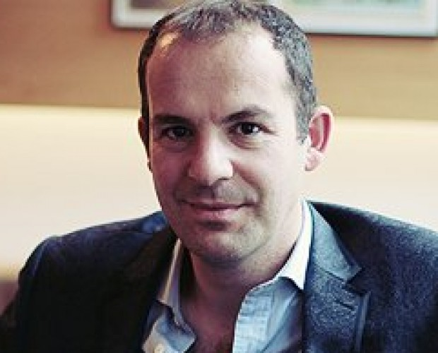 Martin Lewis drops defamation case as Facebook cooperates on spam ads