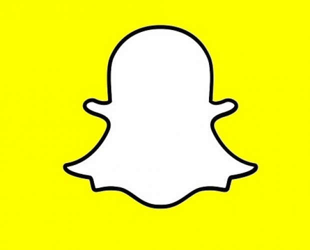 Snapchat Apposhere study flags differences between most-used social apps