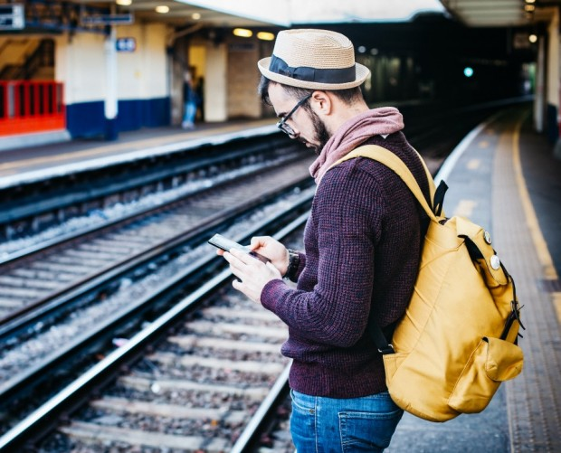 Over 15m UK smartphone users are open to the 5G switch