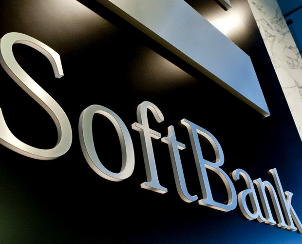 SoftBank launches $5bn tech fund dedicated to Latin America