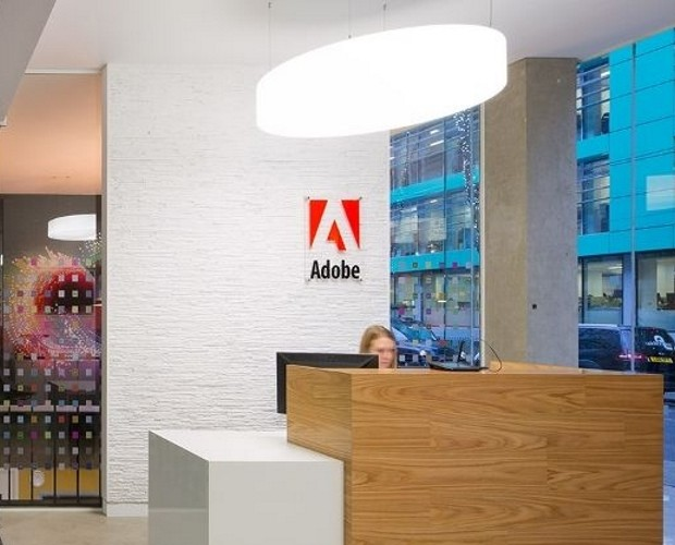 Adobe links up with Yext to drive discoverability for businesses