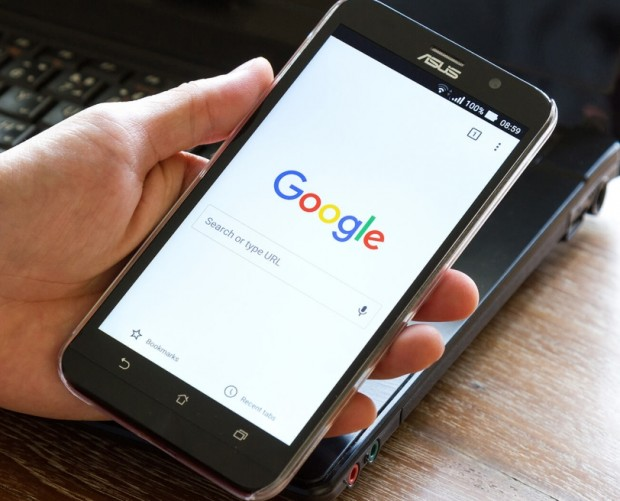 Google to ask Android users in Europe which browser and search engine they want to use
