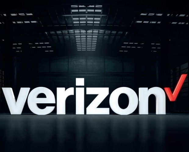 Verizon just launched its 5G Ultra Wideband Network in select cities