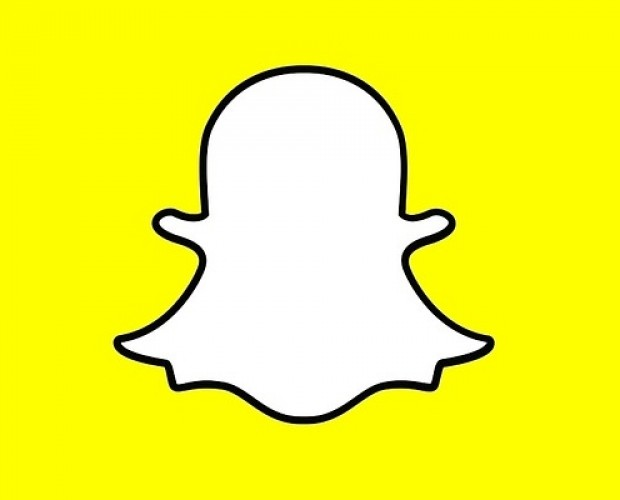 Snapchat set to lose users to Instagram due to redesign