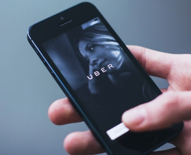 Uber files S-1 report, bringing its financials to light ahead of IPO