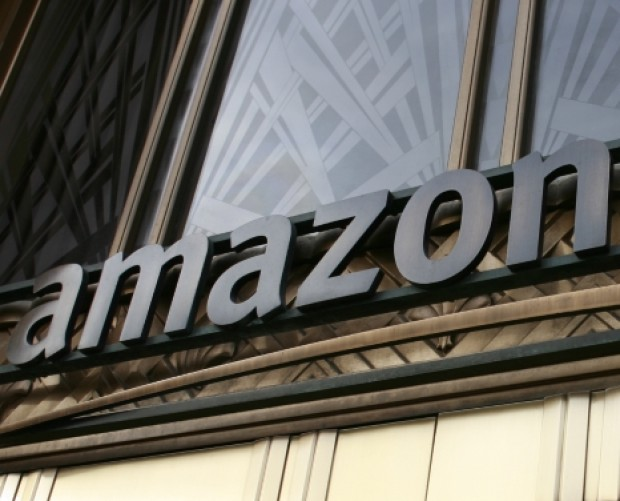 Amazon plans to shut down Chinese eCommerce business