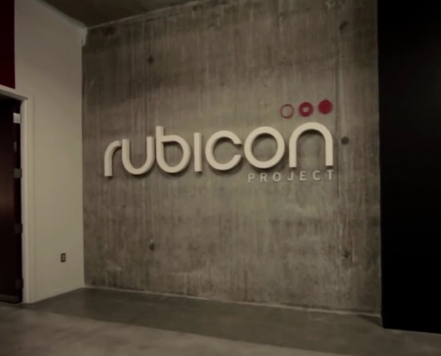 Rubicon Project's latest header bidding tool gives control back to publishers