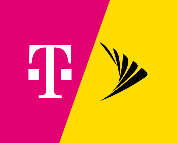 The DOJ wants T-Mobile and Sprint to create a new competitor before merger is approved
