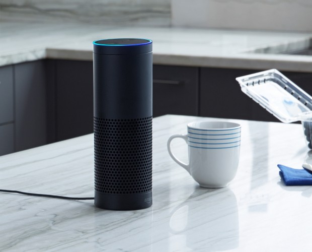 Automated home devices to draw in $75bn by 2025