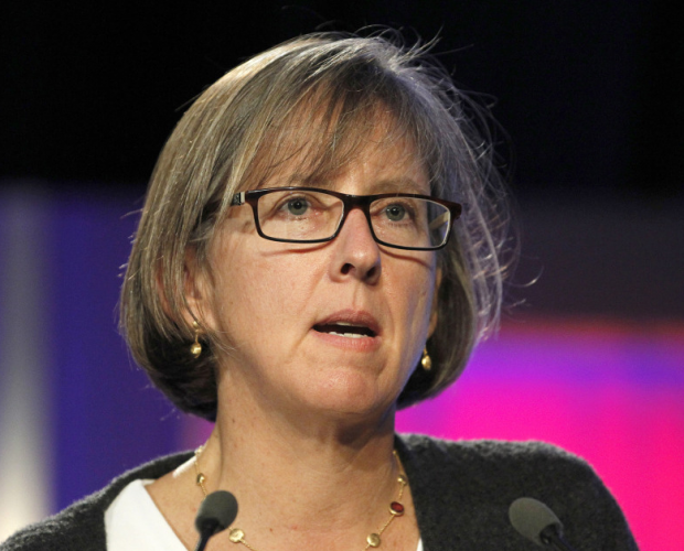Mary Meeker has released her highly-anticipated 2019 Internet Trends Report