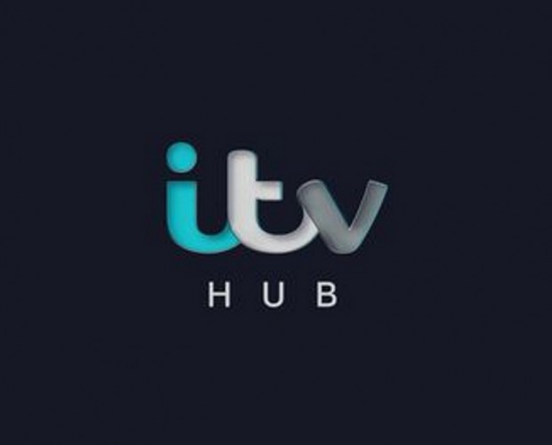 ITV partners with Meetrics on video viewability measurement