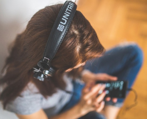 Digital audio ad spend set to pick up 'significantly' over next year