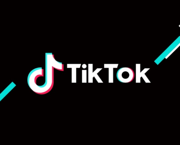 TikTok reportedly acquires AI music startup Jukedeck