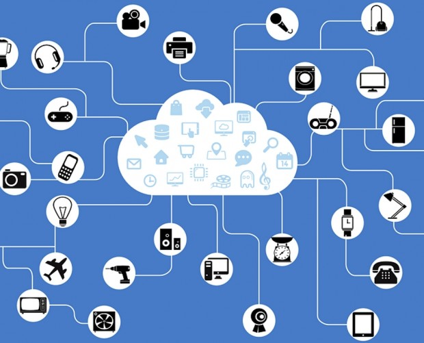 Majority of IoT adopters believe IoT is crucial for their company's success: report