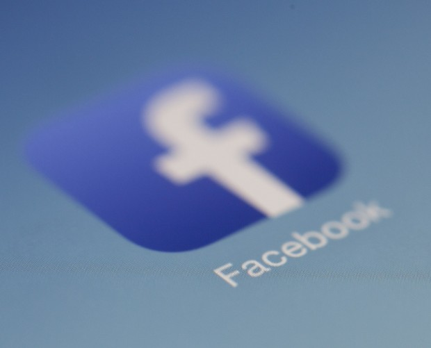 Facebook sues pair of app developers over alleged ad fraud