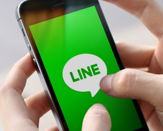 LINE Pay integrates with WeChat Pay for Chinese tourists in Japan