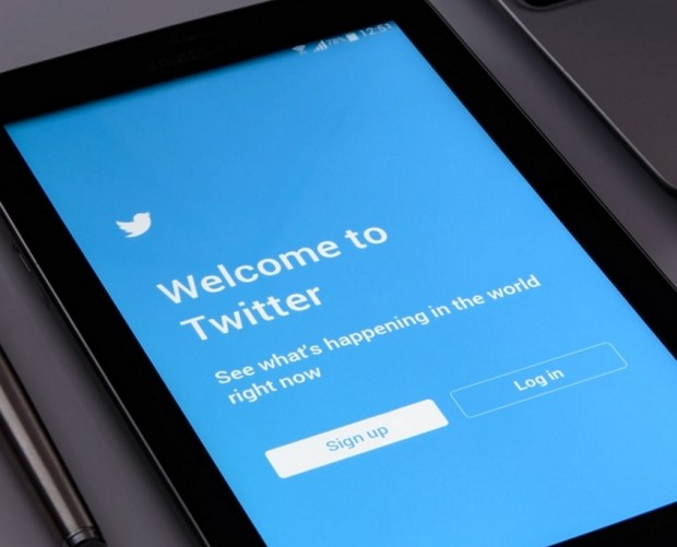 Twitter launches six-second video bidding option