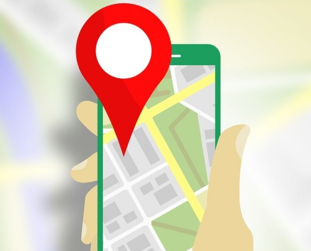 Nearly two-thirds of ad spend is thrown away on low quality location impressions