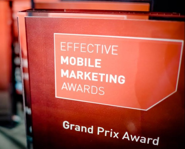 2019 Effective Mobile Marketing Awards Shortlist Revealed